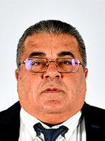 Blas Parrilla Cabrera