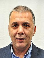 Andrés Garde Yagüe