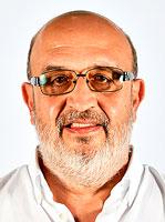 Benito González García