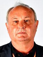 Juan Carlos Caamaño López