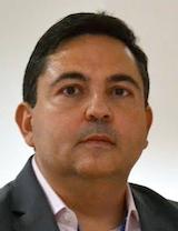 Pedro Vicente Fuertes Penella
